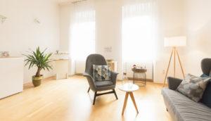 Psychotherapie 1150 Wien