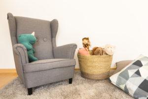Praxis für Psychotherapie für Kinder-und Jugendliche 1150 Wien