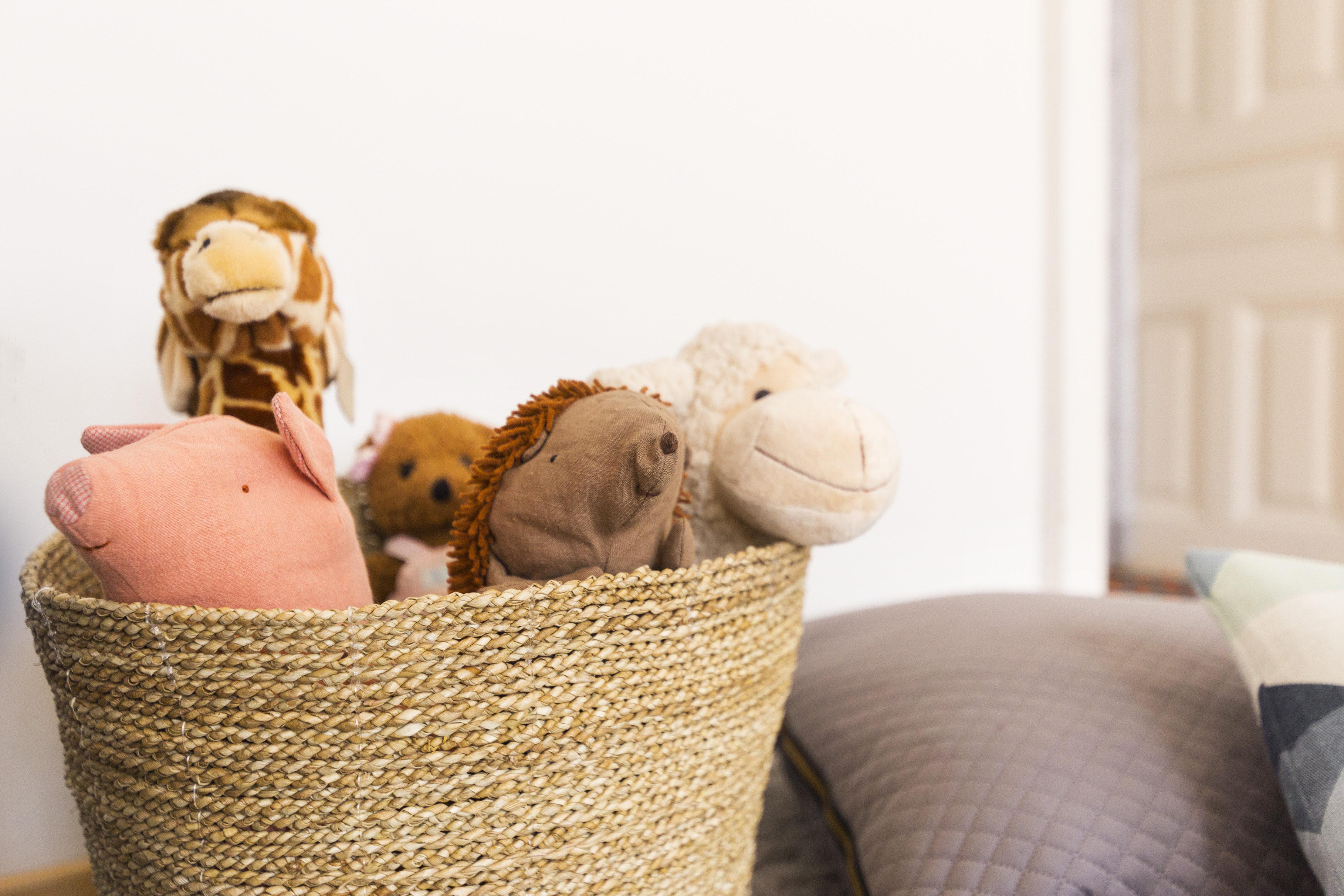 Praxis für Psychotherapie für Kinder- und Jugendliche 1150 Wien